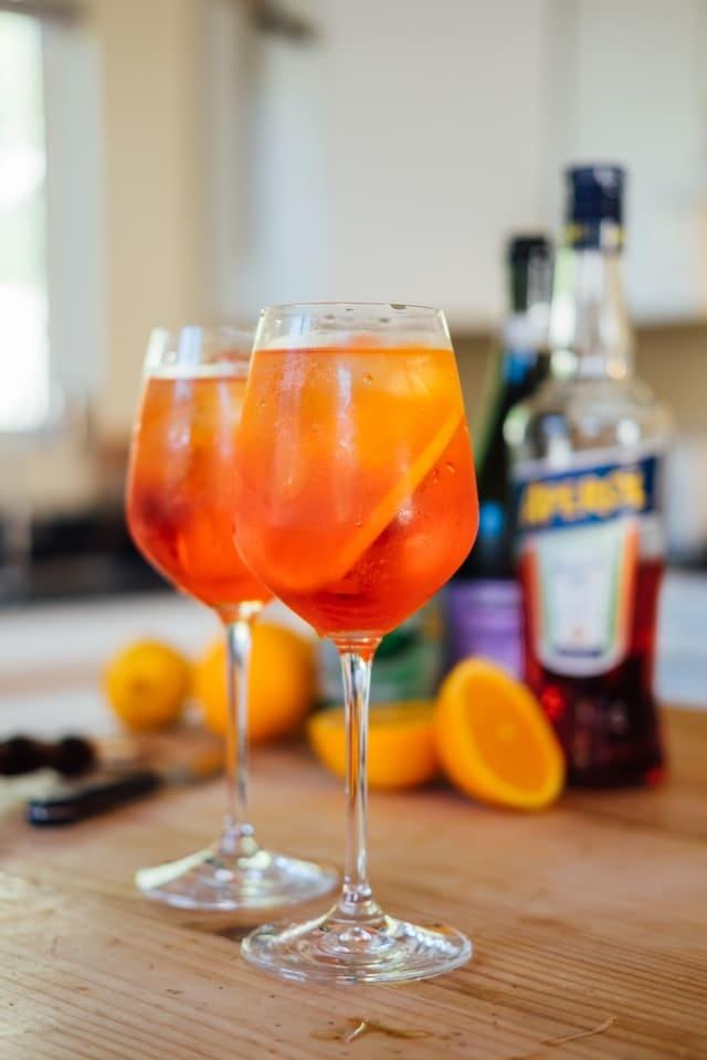 Aperol-Spritz-cocktail-recipe