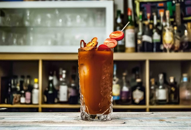Bloody-Mary-cocktail-recipe