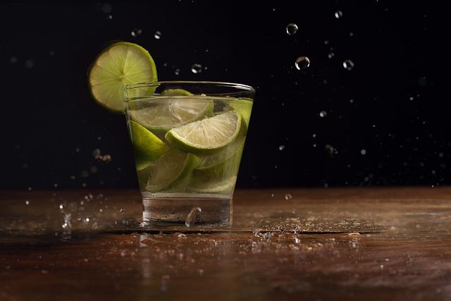 Caipirinha drink Caipirinha Recipe: