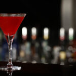 Cosmopolitan-cocktail-recipe