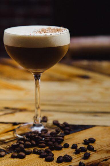 Espresso-Martini-cocktail-recipe