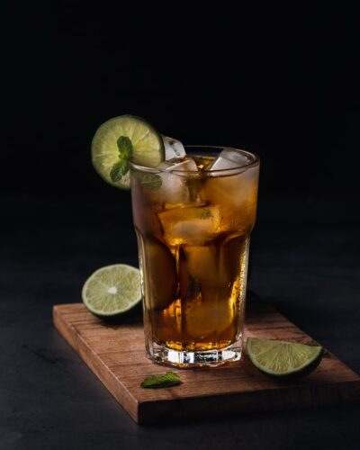 Long-Island-Iced-Tea-cocktail-recipe