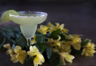 Margarita-cocktail-recipe
