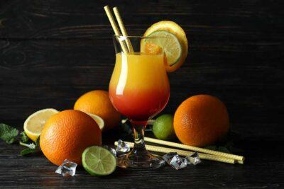 Tequila-Sunrise-cocktail-recipe