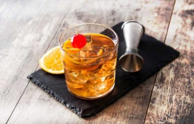 The-Godfather-cocktail-recipe