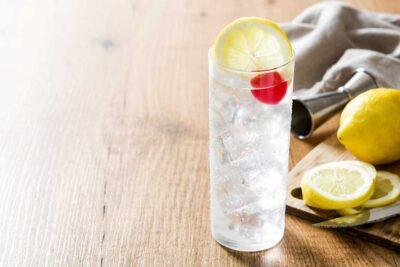 Tom-Collins-cocktail-recipe