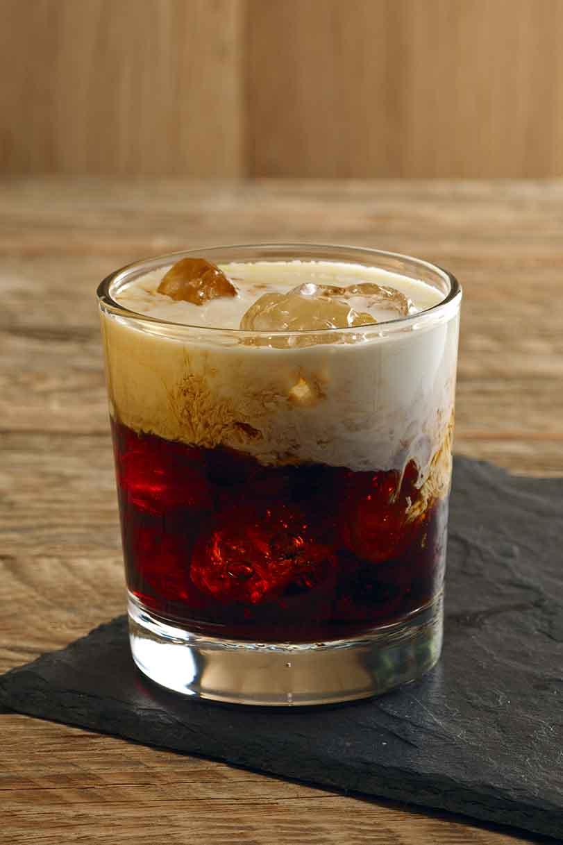 White-Russian-cocktail-recipe