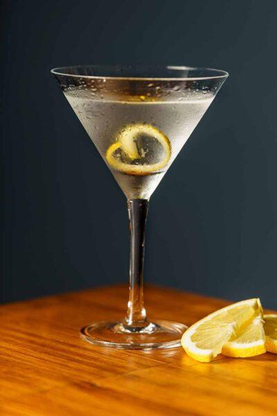 vesper-martini-cocktail-recipe