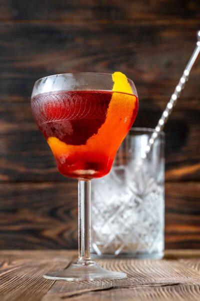 Boulevardier-cocktail-recipe