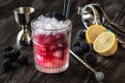 Bramble-cocktail-recipe