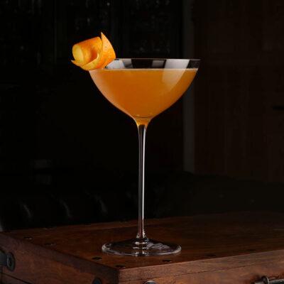 Bronx-cocktail-recipe