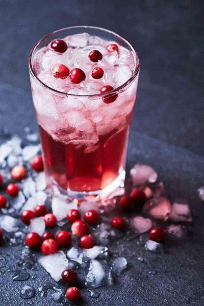Cape-Codder-cocktail-recipe