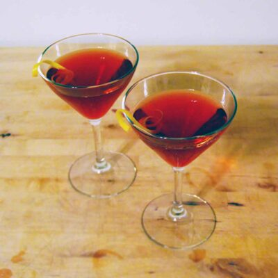 Corpse-Reviver-1-cocktail-recipe
