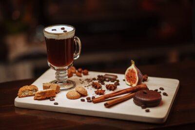 Irish-Coffee-cocktail-recipe