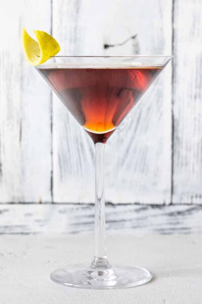 Martinez-cocktail-recipe