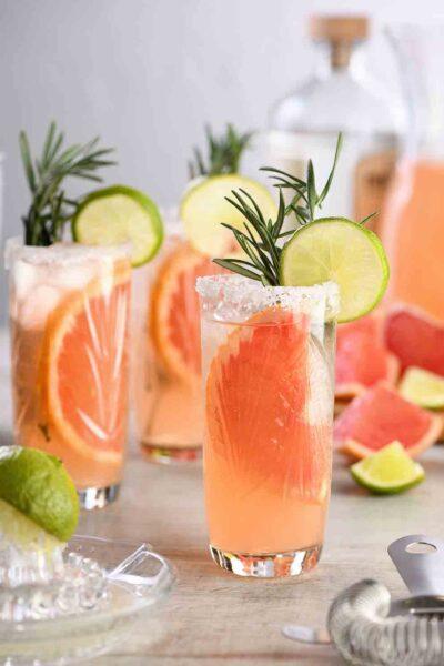 Paloma-cocktail-recipe
