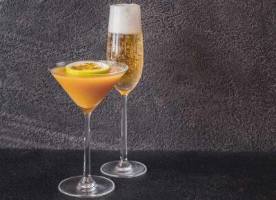 Porn-Star-Martini-cocktail-recipe