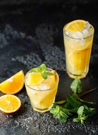 Screwdriver-cocktail-recipe