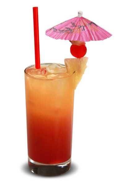 Sex-on-the-Beach-cocktail-recipe