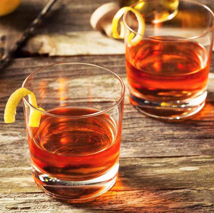 sazerac-cocktail-recipe