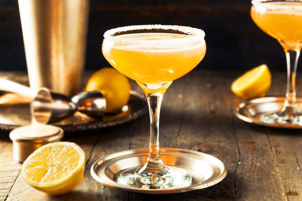 Sdecar-cocktail-recipe