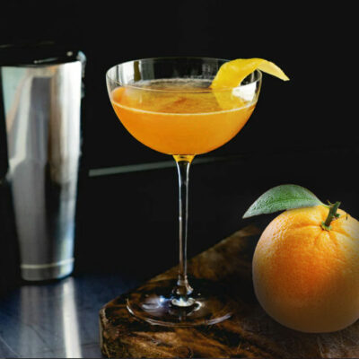 Between-the-sheets-cocktail-recipe