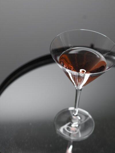 El-Presidente-cocktail-recipe