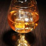 French-Connection-cocktail-recipe