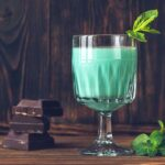 Grasshopper-cocktail-recipe