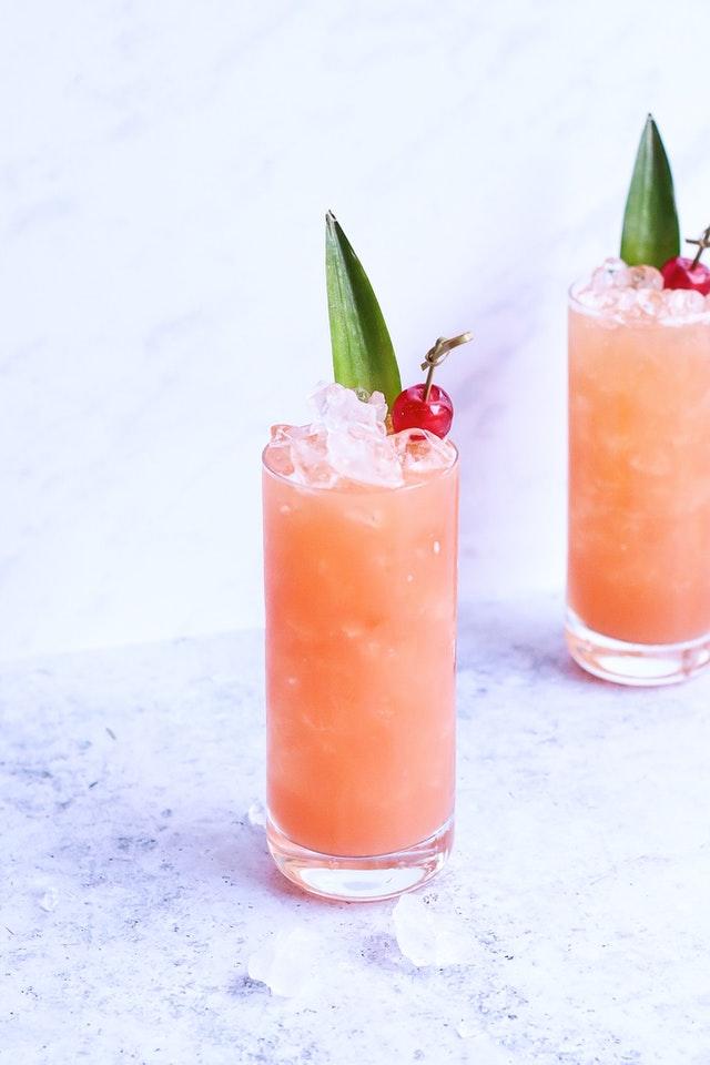 Greyhound-cocktail-recipe