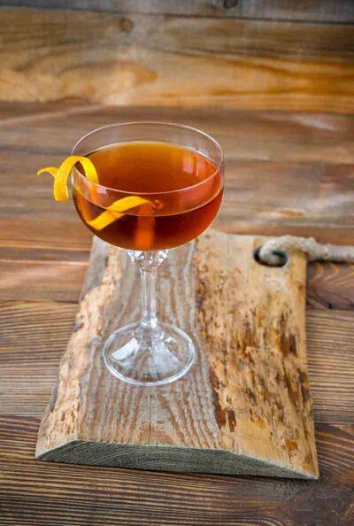 Hanky-Panky-cocktail-recipe