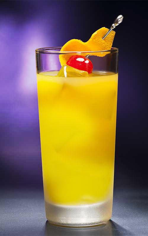 Harvey-Wallbanger-cocktail-recipe