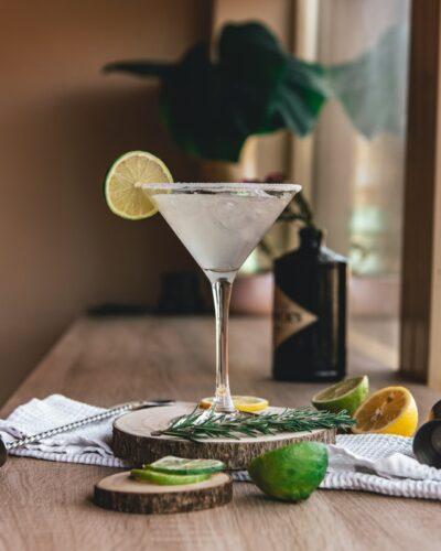Lemon-Drop-cocktail-recipe