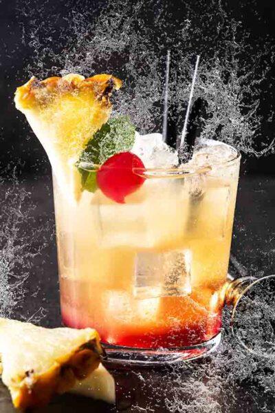 Mai-Tai-cocktail-recipe