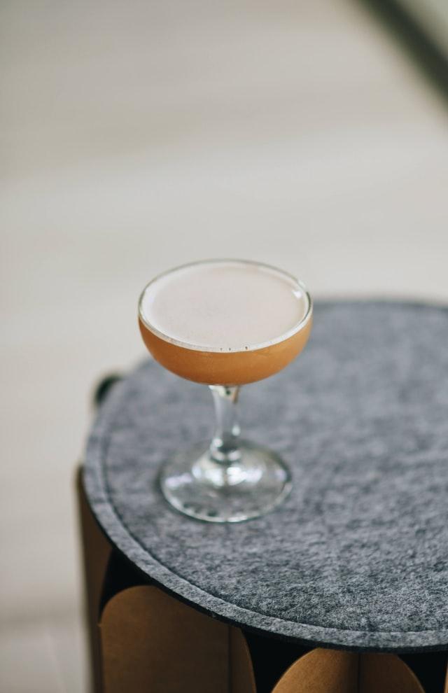 Old-Cuban-cocktail-recipe