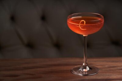 Old-Pal-cocktail-recipe