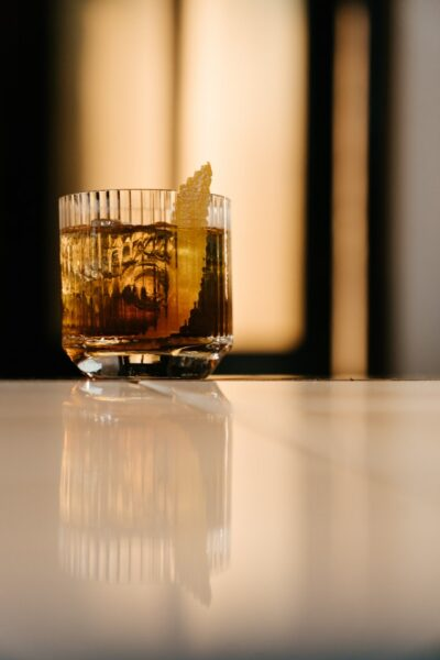 Rusty-Nail-cocktail-recipe