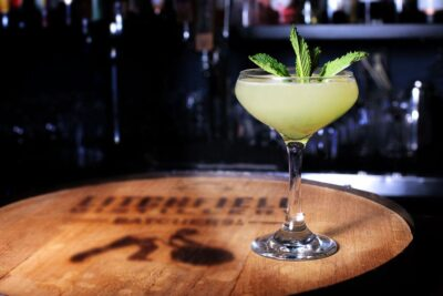 South-Side-cocktail-recipe