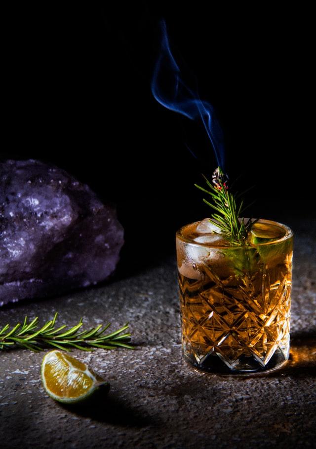 Stinger-cocktail-recipe