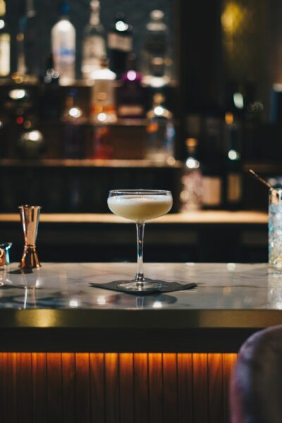 White-Lady-cocktail-recipe