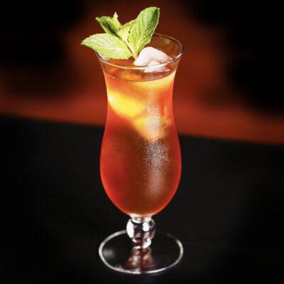 Zombie-cocktail-recipe