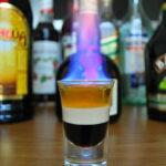 B-52-cocktail-recipe