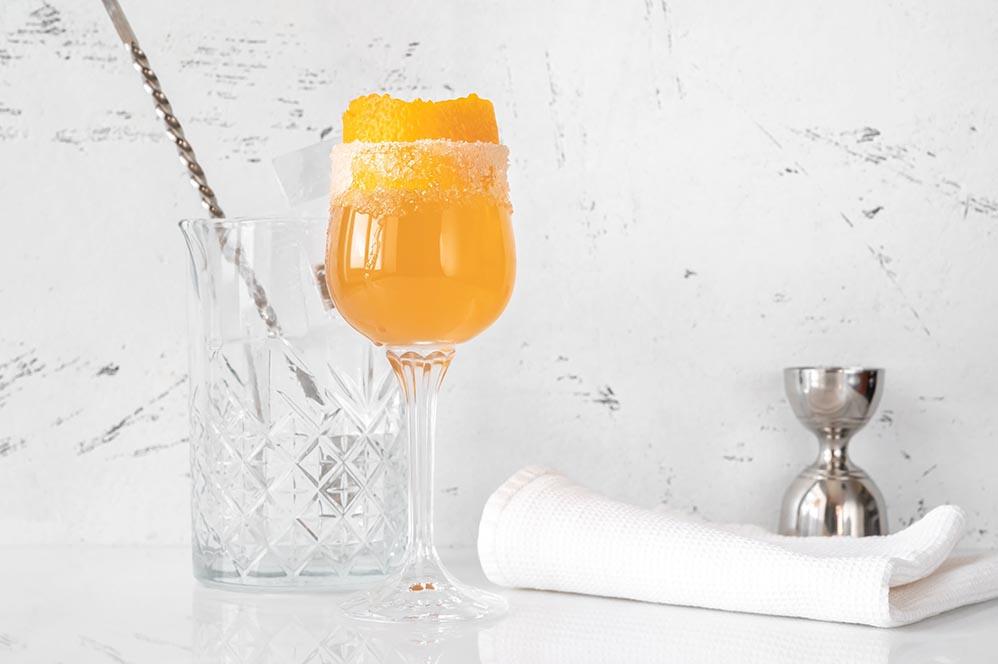 Brandy-Crusta-cocktail-recipe