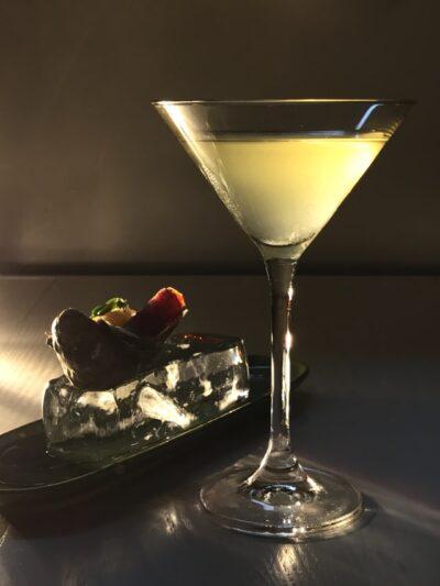 Golden-Dream-cocktail-recipe