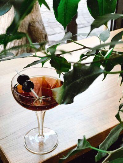 Man-o-War-cocktail-recipe