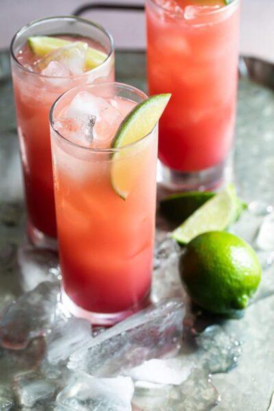 Sea-Breeze-Cocktail-Recipe (1)