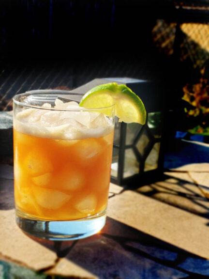 Surfer-on-Acid-cocktail-recipe
