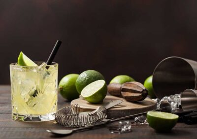 Tommy's-Margarita-cocktail-recipe