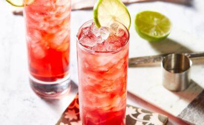 Woo-Woo-cocktail-recipe_01