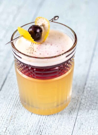 New-York-Sour-cocktail-recipe